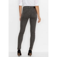 Levi'sNU 15% KORTING: slim fit-jeans »LEVIS 721«