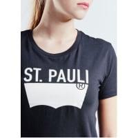 Levi'sNU 15% KORTING:-T-shirt