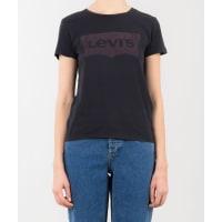 Levi'sThe Perfect Tee T-Shirt black