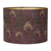 Liberty LondonHeritage Hera Ceiling Lamp Shade - Anenome