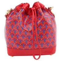 Liberty LondonPre-Owned - Leather handbag
