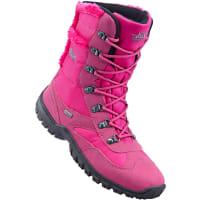 LicoAllwetterstiefel in pink von bonprix