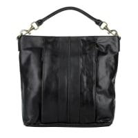 LiebeskindTassen met handvat - Fenja Glossy metaallic Black in zwart voor dames