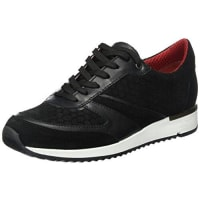 LiebeskindDamen Ls0112 Calf Sneakers