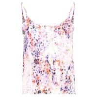 Lilliput & FelixVIOLA Pyjamasskjorte multicoloured