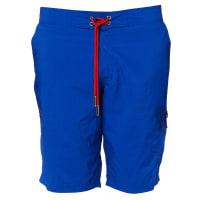 LimolandBoard ShortsPanama Blue - Small