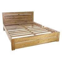 Loft FurnitureBrayden Queen Bed