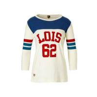 LoisIrvine T-shirt