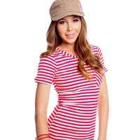 LolliCouturekhaki printed design american flag patch casual hat