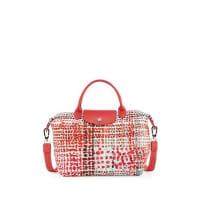 LongchampLe Pliage Néo Medium Handbag with Strap