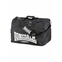 LonsdaleSporttasche