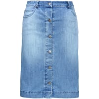 LooxentJeans-Rock Looxent blau