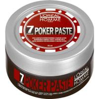 L'OréalHerren Homme Poker Paste 75 ml