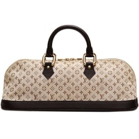 Louis VuittonMonogram Canvas Bag