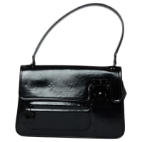 Louis VuittonPre-Owned - LEATHER HAND BAG