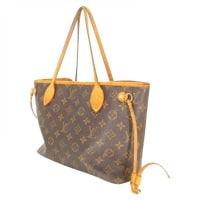 Louis VuittonPre-owned - Neverfull tote
