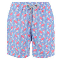 Love Brand & Co.Jelly Man Bathing SuitXXL