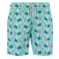 Love Brand & Co.Turtle Triumph Bathing SuitM