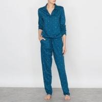 Love JosephineBedrukte combi-pyjama