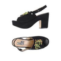 Love MoschinoFOOTWEAR - Sandals