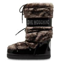 Love MoschinoDamen Stiefel 36/37