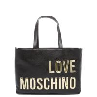 Love MoschinoTasche Schwarz