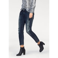 LTB JeansBoyfriend-jeans »mika«, Damen