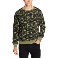 LTB JeansHerren Sweatshirt Wosoba S/T