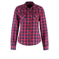 LTB JeansLUCINDA Hemdbluse red