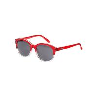 MadeleineZonnebril Dames rood/helder / rood