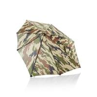 maharishiBonsai Forest umbrella