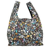 Maison Martin MargielaShopping Bag