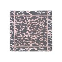 ManganoACCESSORIES - Square scarves on YOOX.COM