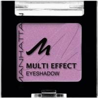 ManhattanCollections Hippie Yeah Multi Effect Eyeshadow Nr. 78X Midnight in Amsterdam 2 g