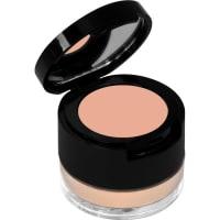 ManhattanMake-up Gesicht 2in1 Concealer & Fixing Powder Nr. 20 Soft Nude 3,05 g