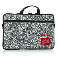 Manhattan PortageLaptoptas MP1732 Manhattan portage