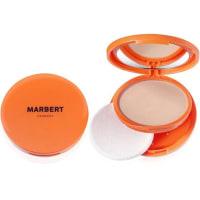 MARBERTSonnenpflege SunCare Compact Powder Nr. 04 Deep Tan 10 g