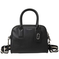 Marc JacobsTasche Bauletto Gotham City