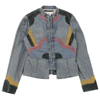 Marc JacobsPre-Owned - JACKET