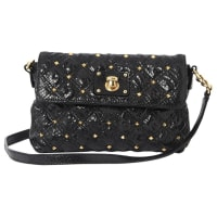 Marc JacobsPre-Owned - BAG