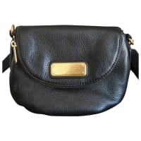 Marc JacobsLeder cross body tashe - aus zweiter Hand