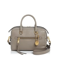 Marc JacobsRecruit Bauletto Satchel