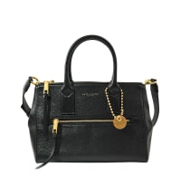 Marc JacobsE/W Recruit Tote