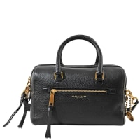 Marc JacobsBorsa Bauletto Recruit