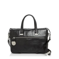 Marc JacobsThe Standard Medium East/West Tote
