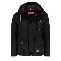 Marc O'Polo DenimLett jakke black