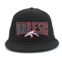 MaresiaBoné Maresia Hop Cap - Masculino
