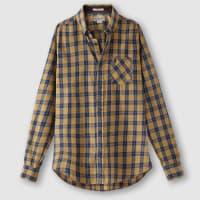 Marlboro ClassicsGeruit hemd