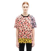 MarniCotton t-shirt