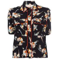 MarniShortsleeves Shirt